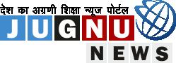 jugnu news
